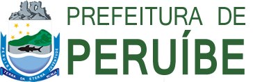 Link para Prefeitura de Peruíbe