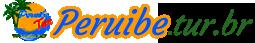 PeruibeTur, Portal de informações turísticas