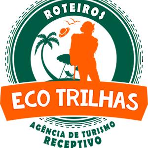Roteiros Eco Trilhas - Rodrigo